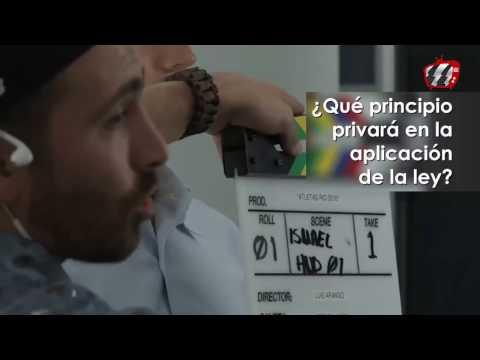 #HormigaTV | La represión a la comunicación digital es un hecho en #Venezuela