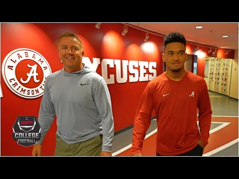 tua-tagovailoa-is-ready-to-lead-alabama-back-to-glory-(extended-interview)-|-college-gameday
