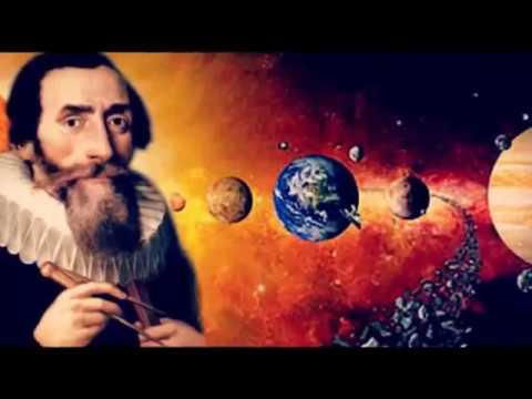 Jesuits Erasing Geocentrism
