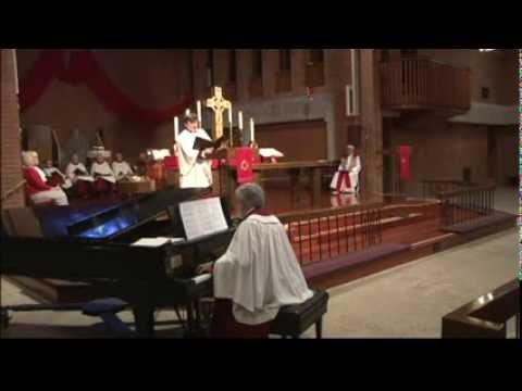 Mendelssohn: Elijah - Then Shall the Righteous Shine Forth