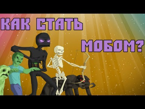 НОВАЯ МИНИ ИГРА НА CRISTALIX - БИТВА МУРАВЬЕВ AntWars Minecraft