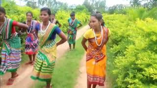 Hi hi re piya dance by Pretty and group.