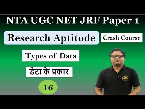 ??????? research paper generator reddit