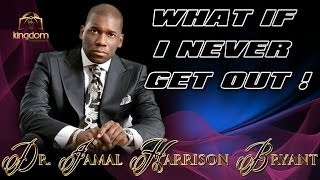 (NEW) Dr. Jamal Harrison Bryant (2014) & Pastor J.K.R. & Elder Edrico Wallace!