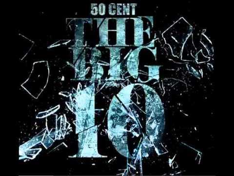 50 Cent feat. Paris - Queens NY