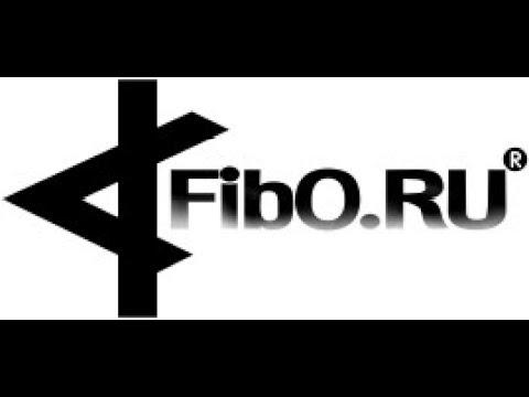 Секреты торговли по уровням Фибоначчи
