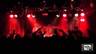 Favorite - Alle Scheisse - Live