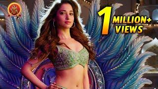 AAA Malayalam Full Movie   2020 Malayalam Full Movies   Simbu   Shriya Saran   Tamannaah   #AAA