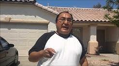 Zachery Post helped me get a VA Loan - Las Vegas, NV.