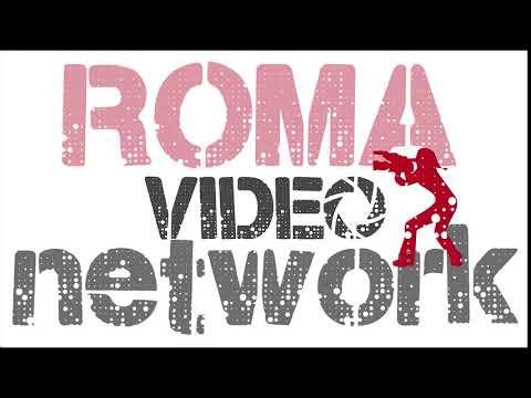 Romavideo Network