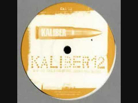kaliber - kaliber 12