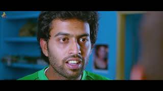 Chennai Ungalai Anbudan Varaverkirathu - Tamil Full Movie | Bobby Simha | Lingaa | Prabhanjayan