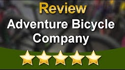 Mesa, Arizona  Best Bicycle Shop WonderfulFive Star Review by Cindy T.