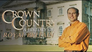 Crown And Country - Windsor - Full Documentary