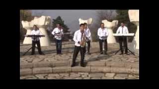 Orkestar Prilepski Talenti - Oro Polat 2013 - BY-DJ-DAVIT-ZAKON