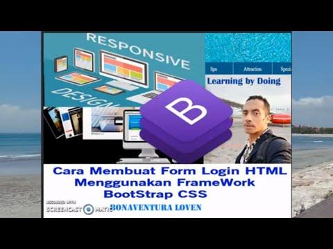 cara-membuat-form-login-html-menggunakan-bootstrap-css---membuat-halaman-login-html-bootstrap