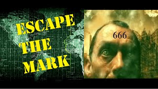Escape the Mark(, 2015-12-08T22:36:19.000Z)