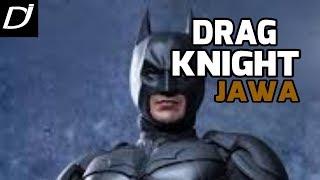 Batman Dubbing Jawa