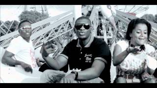 Dicklas One ft. Black Motion - Bodja (Official Video)[Yuri Unibelas]