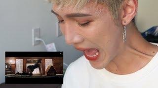 Reacting to Red Velvet's 'Peek-a-boo' lmao - Edward Avila