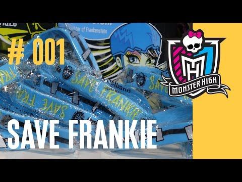 видео: акция Спасти Френки save frankie (сэйв Френки)