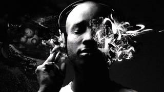 Dan Balan feat. Tany Vander & Brasco - Lendo Calendo (DJ Konstantin Ozeroff & DJ Sky Radio Edit)