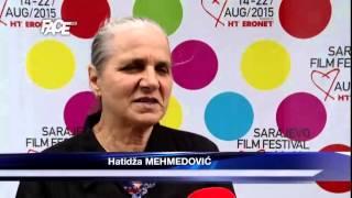 """FACE na premijeri filma """"The Fog of Srebrenica"""""""