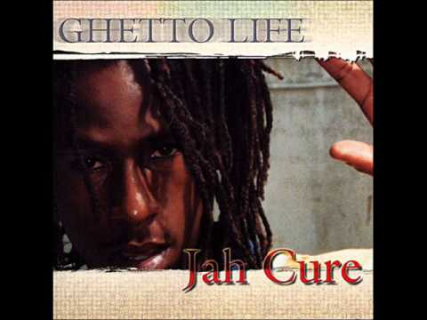 jah cure every song i sing