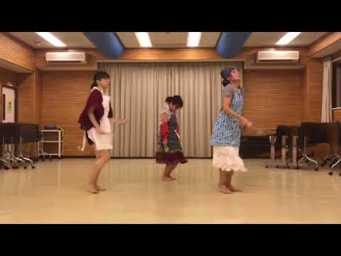 オンナたちのアツイ夏さんの投稿動画