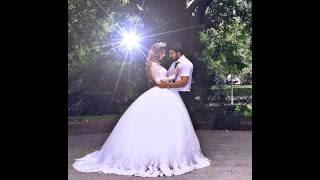 Shami   Невеста  нереально красивая песня от Шами