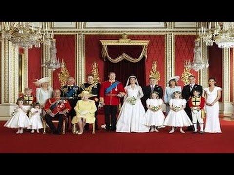 Queen Elizabeth II 2016 | Queen Elizabeth II - The Royal Jewels 2016 - Elizabeth II - Dosc Pro
