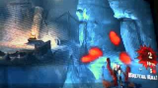 parte 3 do game god of war 2 jogo para ps2