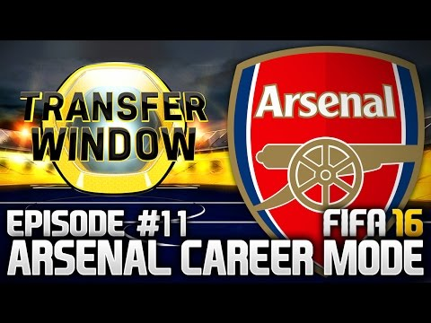 arsenal fc new manager
