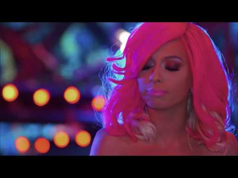 LOVE AND HIP HOP NY S8 EP. 2 REVIEW @bondyblue