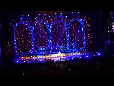 Gianna a Verona  2013  INNO TOUR Highlights 9