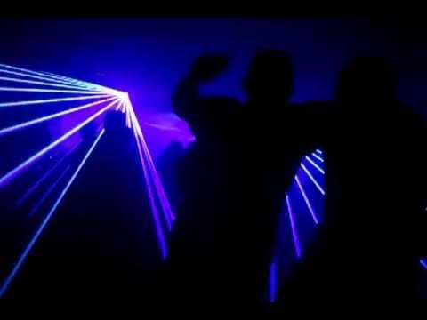 video-2012-05-13-03-17-26
