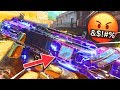 Download this will make kids ANGRY.. 😂 - (Black Ops 4 Hack)