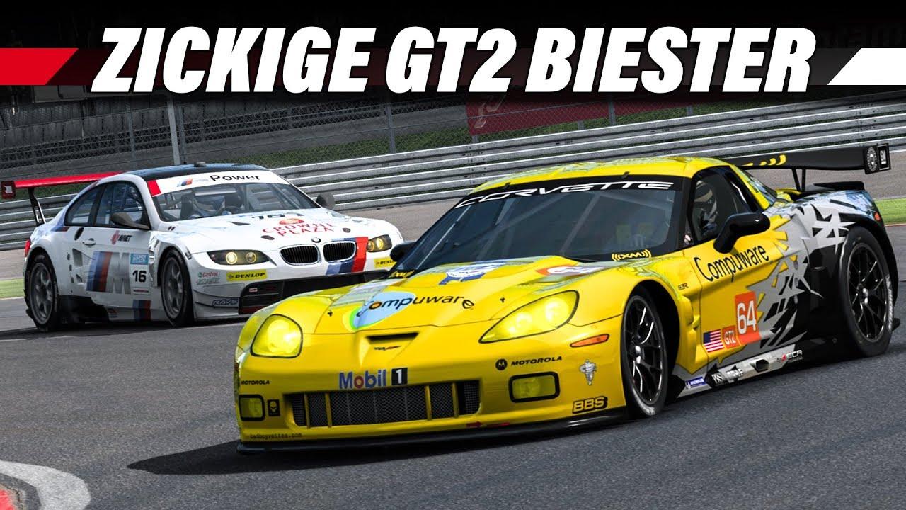 Vr Brille Für Raceroom : Raceroom racing experience nürburgring gt rennen srs gameplay