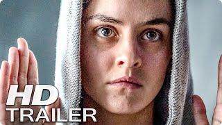 Video DER HIMMEL WIRD WARTEN Trailer German Deutsch (2017) download MP3, 3GP, MP4, WEBM, AVI, FLV Agustus 2017