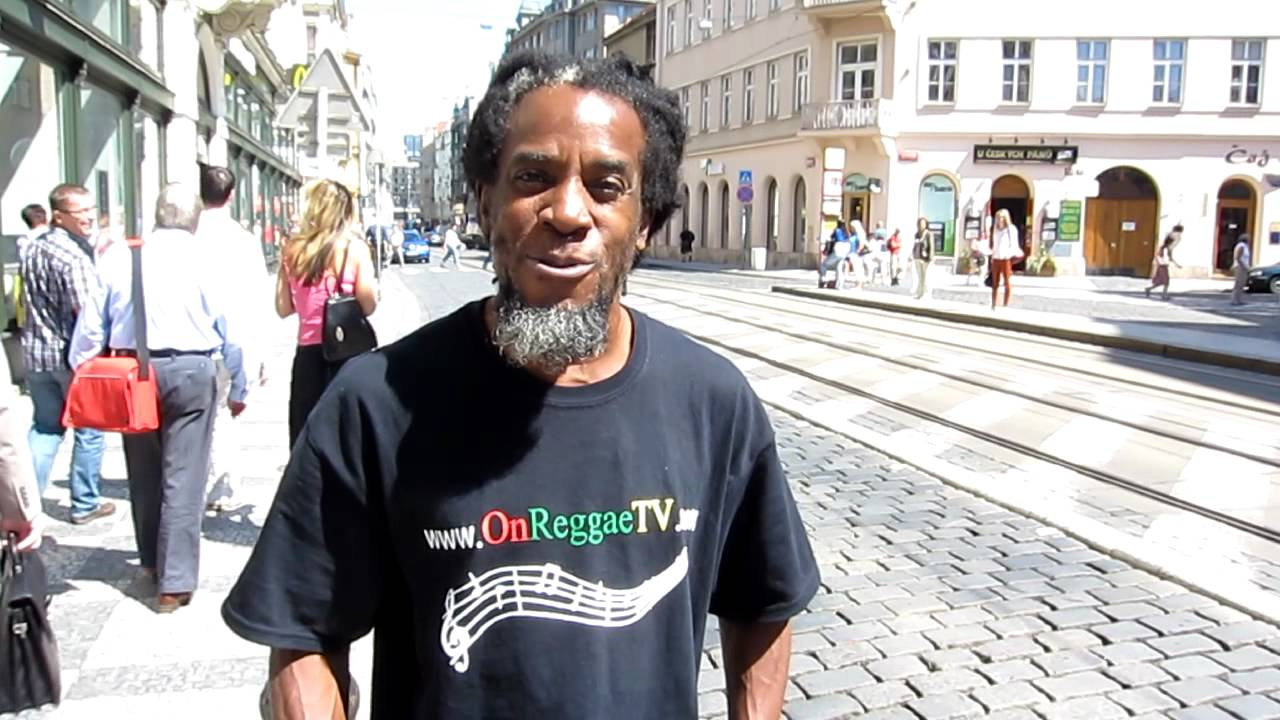 Half pint greetings from prague youtube half pint greetings from prague m4hsunfo