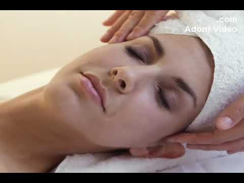 Mels Massage in Fort Lauderdale Florida - Professional Massage by Licensed Masseur