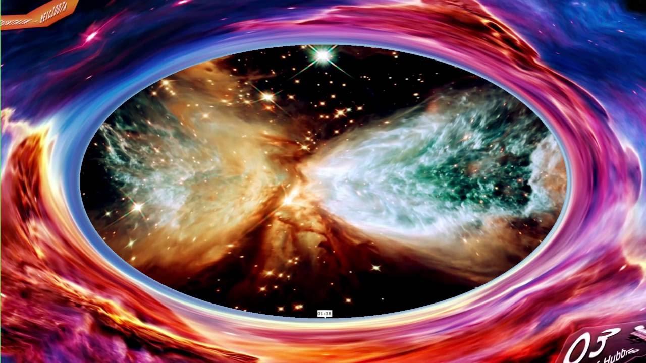 Best Hubble Style 2016 Part-01  ★ Top 10 - Space Photos ...