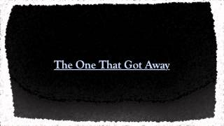 """THE ONE THAT GOT AWAY"" [PIANO INSTRUMENTAL/KARAOKE] BY KATY PERRY"