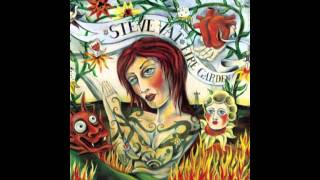 Steve Vai - Fire Garden Suite