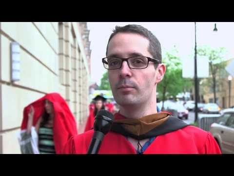 Boston University SMG - Graduate Programs