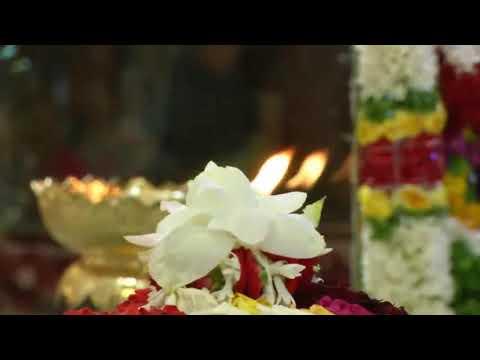 Akhanda Jyothi Jalao Sai Man Mandir Me