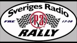 Rally P3 - Stojan - Tippar (1998-11-06)