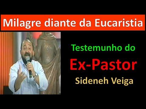 24/11 Oração da Manhã Com Padre Reginaldo Manzotti - Domingo from YouTube · Duration:  3 minutes 41 seconds
