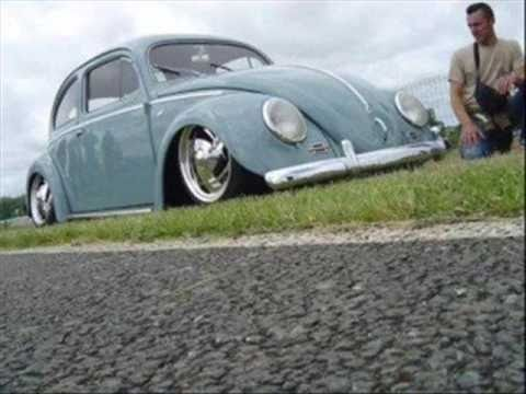 carros tuning leo