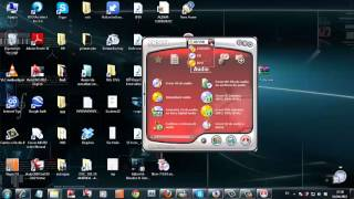 DESCARGAR E INSTALAR NERO 7 ULTRA EDITION  WINDOWS 7 Y 8  [ full español] 2015